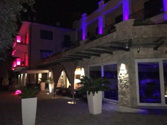 Wellness Hotel Casa Barca: photo2.jpg