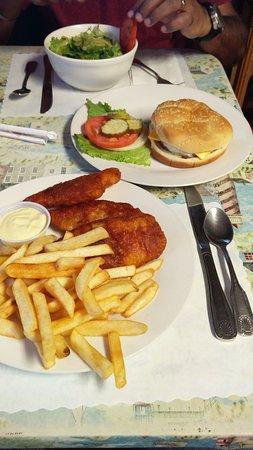 Blondie's Diner: IMG-20170807-WA0013_large.jpg