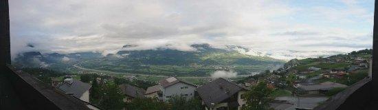 Triesenberg, Liechtenstein: IMG-20170809-WA0006_large.jpg