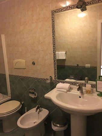 Hotel Il Poeta Dante: photo8.jpg
