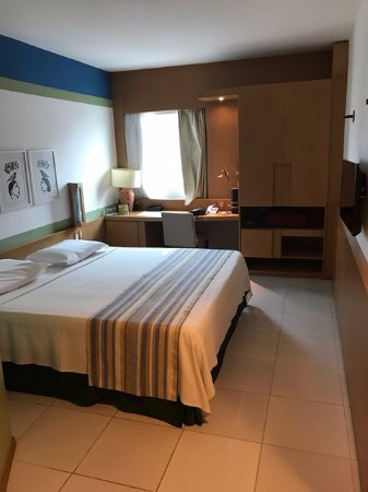 Verdegreen Hotel-billede