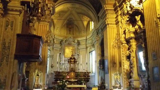Tortona, Italia: 20170808_075834_large.jpg