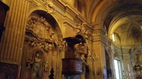 Tortona, Italia: 20170808_075809_large.jpg