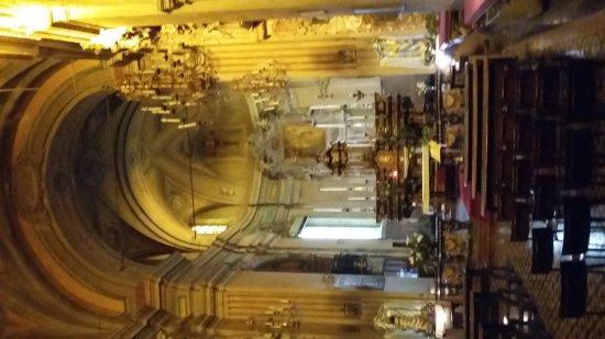 Tortona, Italien: 20170808_075804_large.jpg