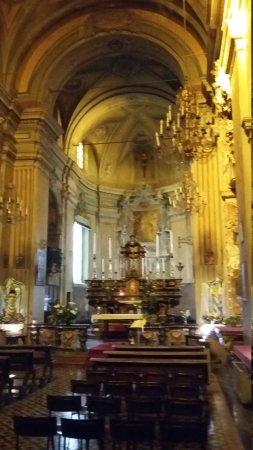 Tortona, อิตาลี: 20170808_075804_large.jpg