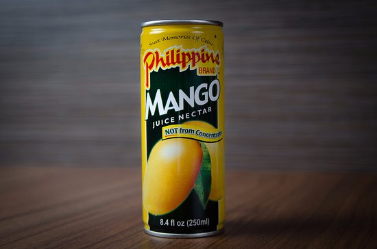 Satu Mare County, Romania: Mango Juice - Limited stock | 4.90 RON | 250 ml