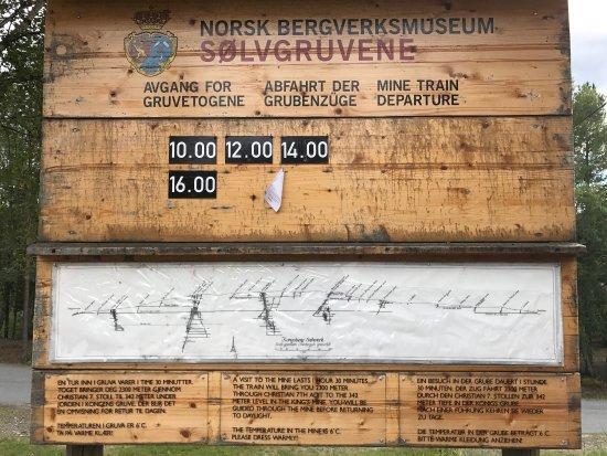 Norsk Bergverksmuseum: photo2.jpg