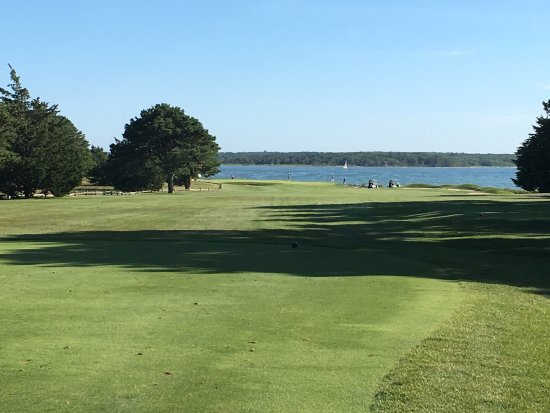 Farm Neck Golf Club: photo0.jpg