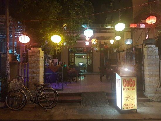 Coco Restaurant and Bar : TA_IMG_20170809_195346_large.jpg
