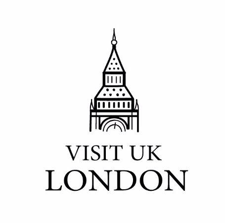 Visit UK London