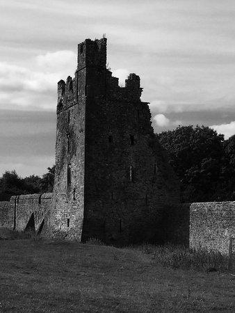 Kells Priory