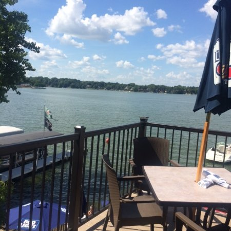 Prior Lake照片