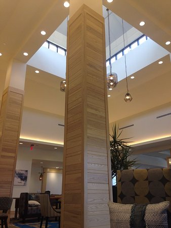Hilton garden inn pittsburgh airport moon township pa - Hilton garden inn seattle airport ...