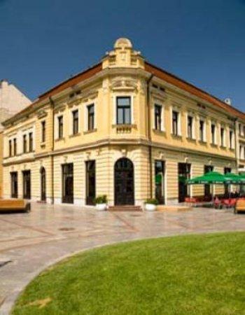 Valjevo Photo