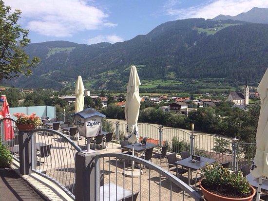 Prutz, Austria: photo1.jpg