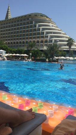 Delphin Imperial Hotel Lara: photo1.jpg