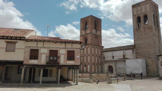 Plaza de la villa: IMG_20170809_140704_large.jpg