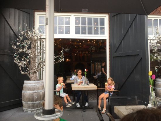 Westerhoven, Nederländerna: photo0.jpg