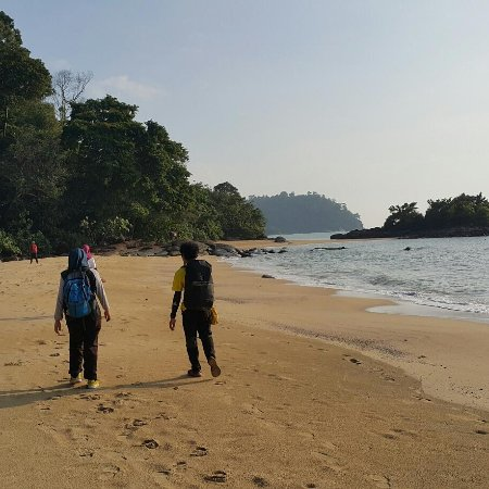 Endau, Malaysia: IMG_20170803_132346_070_large.jpg