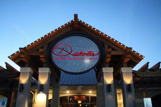 Dakotas Tyler 4803 Old Bullard Rd Menu Prices Restaurant Reviews Tripadvisor
