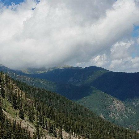 Taos Ski Valley, NM: IMG_20170808_194109_670_large.jpg