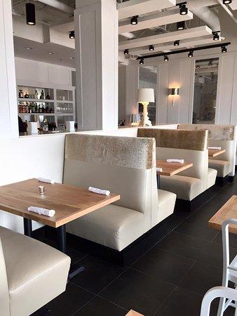 Avenue Kitchen, Glen Mills - Restaurant Reviews, Phone Number ...