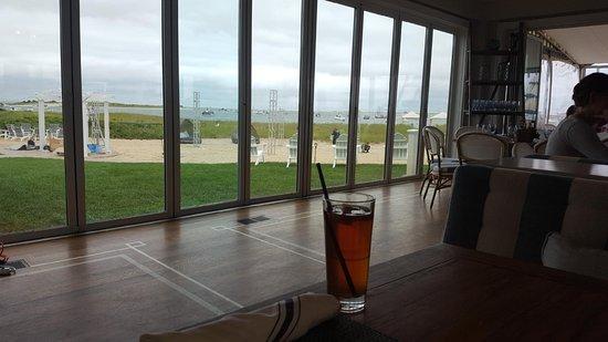 Ocean House Restaurant Photo