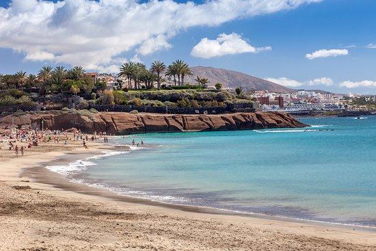 I migliori 10 hotel sul mare a Tenerife nel 2019 (con prezzi ...