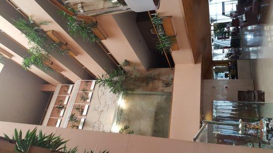ロック ブラン ホテル Picture