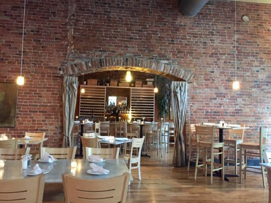 MIZUNA RESTAURANT & WINE BAR, Spokane - Menu, Prices & Restaurant Reviews - Tripadvisor