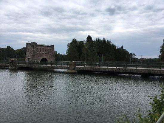 Trollhättan, Sverige: photo2.jpg