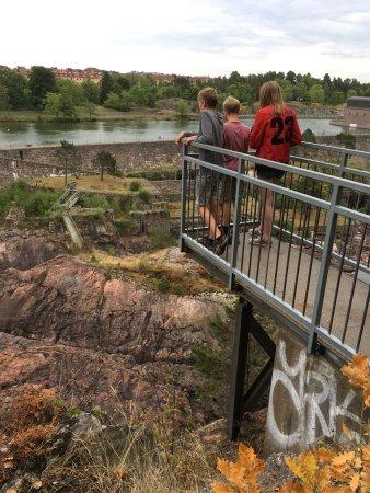 Trollhattan, สวีเดน: photo3.jpg