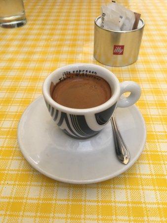 Sessanta Caffé : photo0.jpg