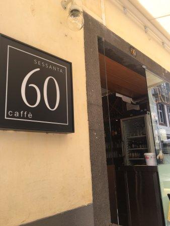 Sessanta Caffé : photo1.jpg