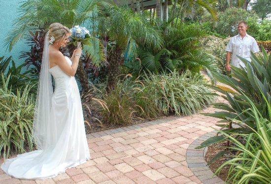 Tropic Isle Beach Resort Picture
