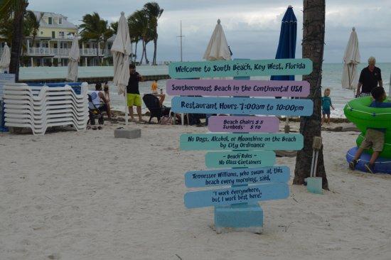 South Beach Key West 2020 All You