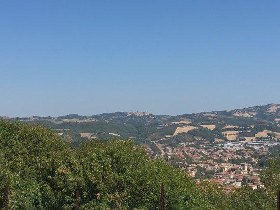 Fermignano, Italien: photo0.jpg