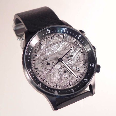 Maysville, KY : Meteorite Watch