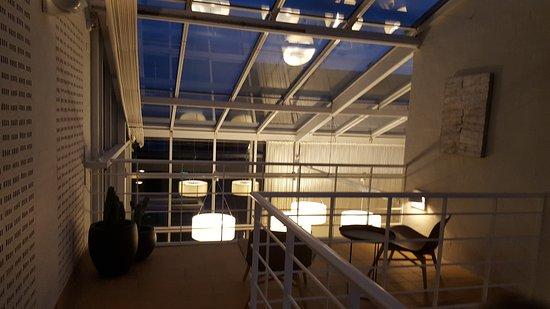 Zleep Hotel Kalundborg Image