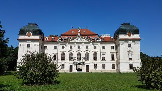 Schloss Ruegers