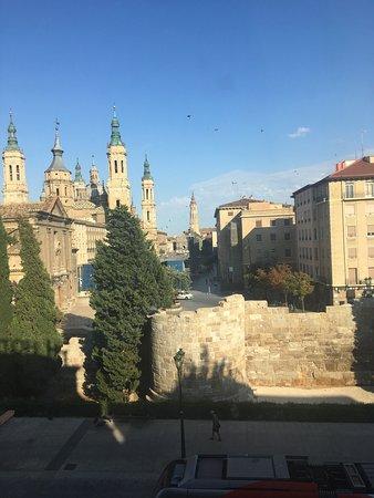 NH Ciudad de Zaragoza: photo0.jpg