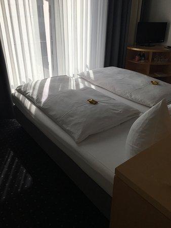 Hotel Galerie: photo1.jpg