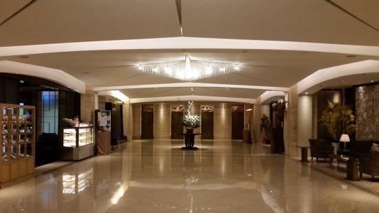 4321 20170801 130452 Large Jpg Foto The Splendor Hotel Taichung Taichung Tripadvisor