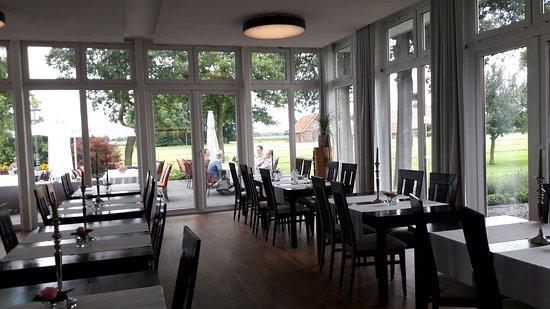 Sendenhorst, Alemania: Landhotel Bartmann