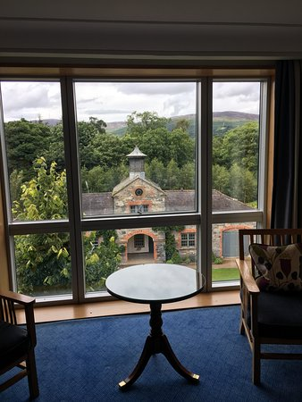 Ballymascanlon house hotel dundalk ireland reviews - Hotels in dundalk with swimming pool ...