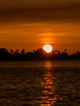 Lake Dora: photo1.jpg