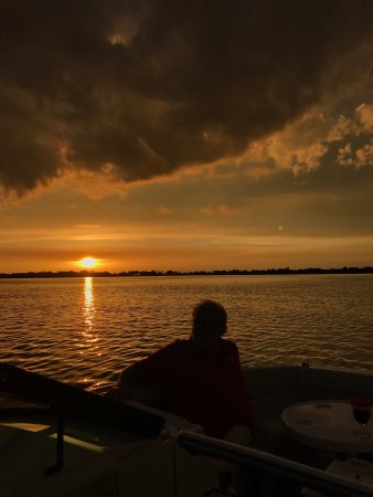 Lake Dora : photo2.jpg