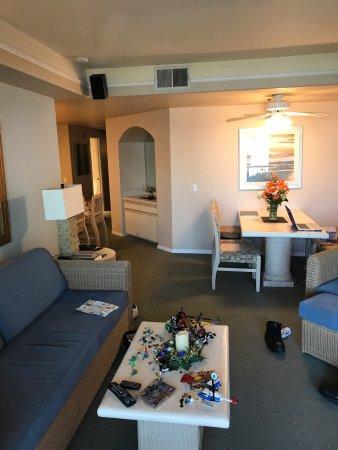 Tamarack Beach Resort and Hotel: photo1.jpg