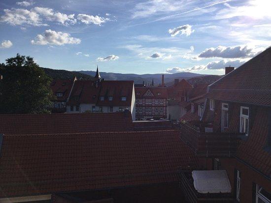 Apart Hotel Wernigerode: photo3.jpg