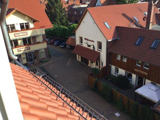 Apart Hotel Wernigerode: photo4.jpg